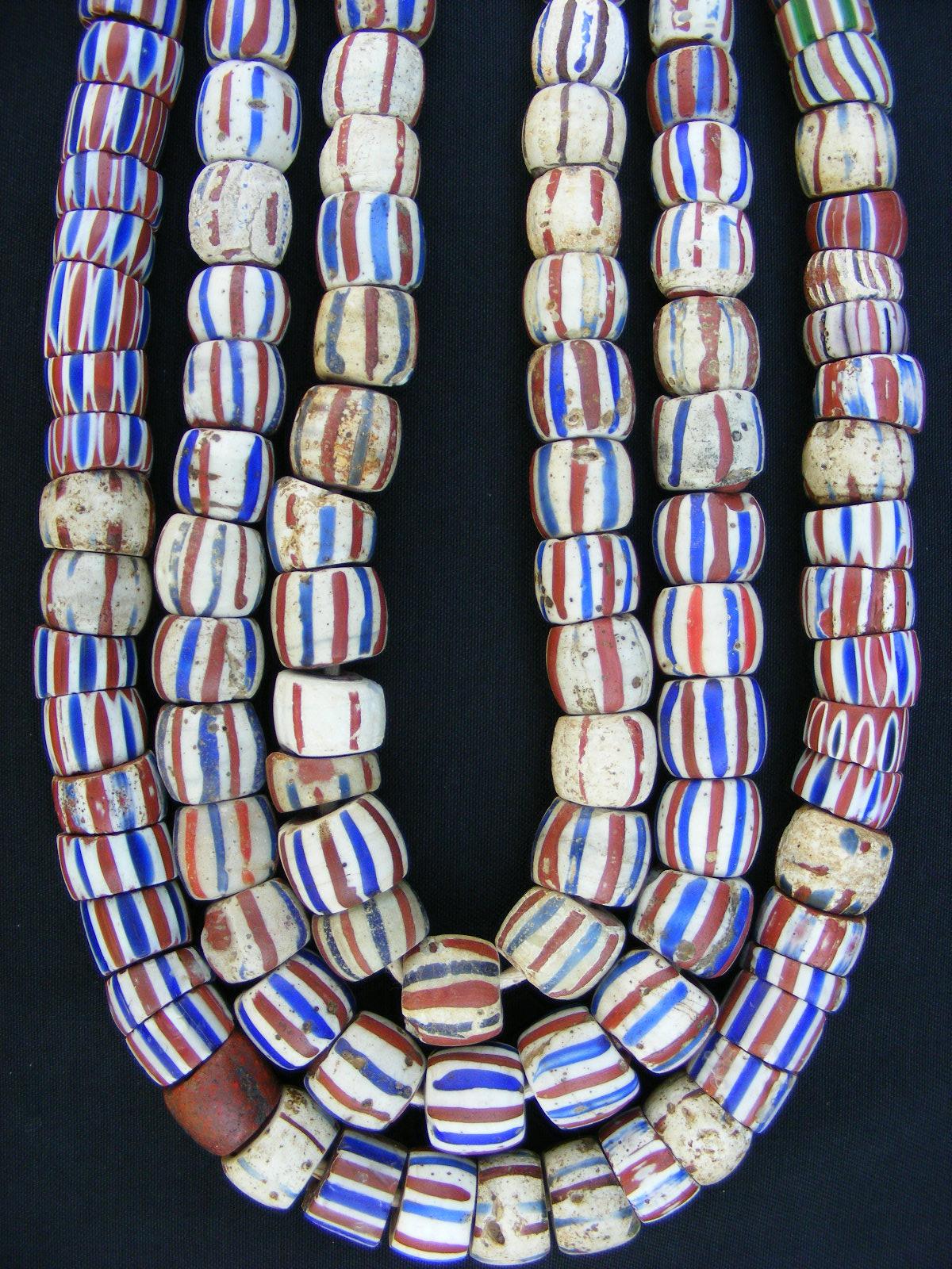 Beads (1)