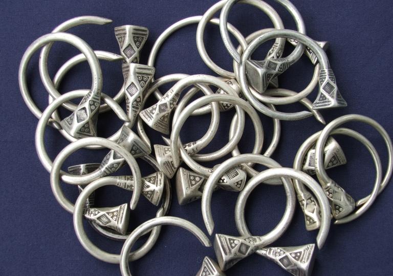 Jewelry (5)