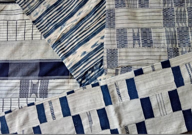 textiles (4)