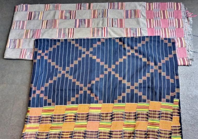 textiles (5)