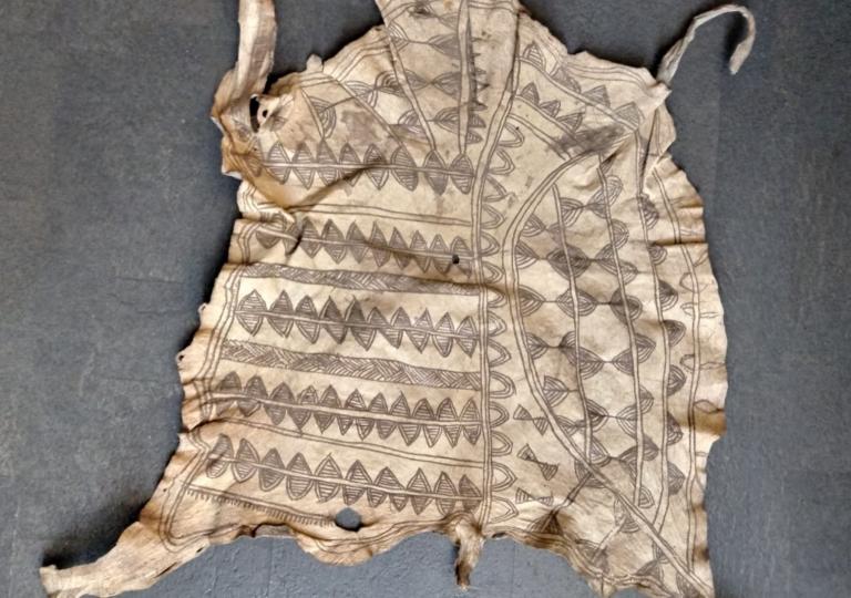 textiles (7)